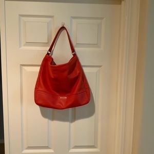 New, never used, Coach Hobo Bag